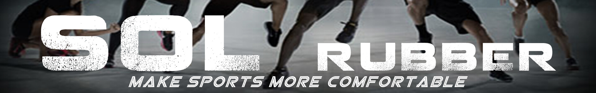 8mm Fitness Rolls Rubber Flooring Inc