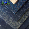 Commercial Quality Guarantee Fitness Use Gym Mat Rubber Flooring
