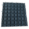 2 Inch Thick Rubber Tiles Rubber Safety Flooring Playgrounds