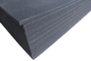 Gym Equipment Underneath Sound Insulation Gym Rubber Flooring Tile