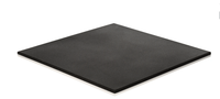 Home Gym Flooring Rubber Floor Mats